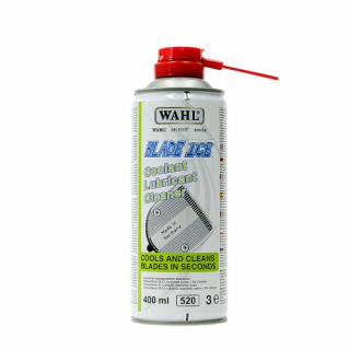 Охлаждающий спрей Уход за ножами 4-в-1 /Wahl Cooling spray
