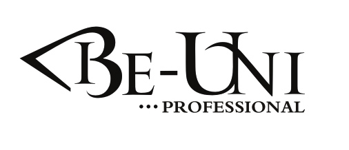 Be-Uni Professional