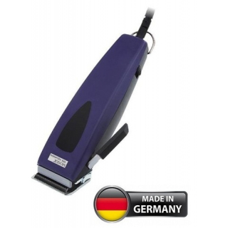 Машинка для стрижки Moser Animal Clipper 230V 50Hz black/violet