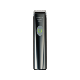 Триммер Moser Hair trimmer Li+Pro Mini